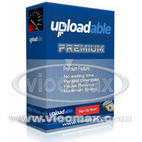 Uploadable Premium