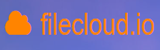 FileCloud Logo