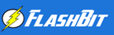 FlashBit Logo