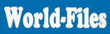 World-Files Logo